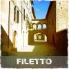 Filetto-Villafranca