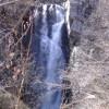 Tra i boschi della Valle del Verde, alla scoperta dell'antica Via degli Abati, da Cervara alle cascate di Farfarà