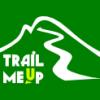 Trail Me Up ovvero dove non arriva Google Street View